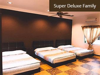 bilik-super-duluxe